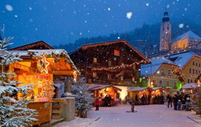 Grossarler Hof Grossarl Salzburg Small Luxury Hotels Advent SalzburgerLand Advent Christmas Markets Mountain Advent