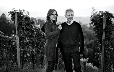 Grossarler Hof Grossarl Salzburg Small Luxury Hotels Winetasting Weingut Lackner Tinnacher