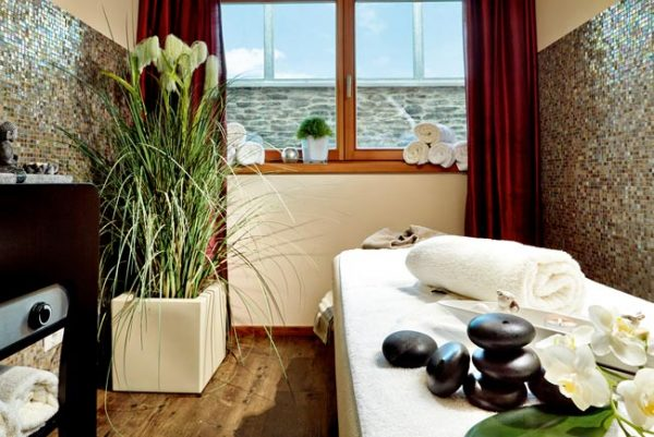 Wellnessurlaub in Grossarl - 4-Sterne-Superior Hotel GROSSARLER HOF